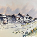 Quarryman's Cottage