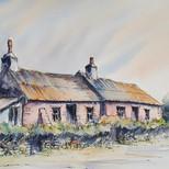 Porth Colmon, Llyn