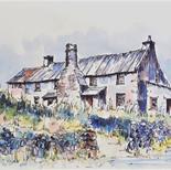 Rhosson Uchaf, Pembrokeshire