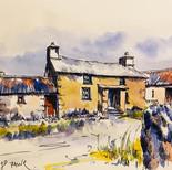 Treledydd Fawr