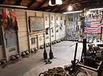 Garage Gym.png