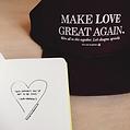 Make Love Great Again.png