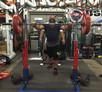 What is Powerbuilding?—Powerlifting Meets Bodybuilding