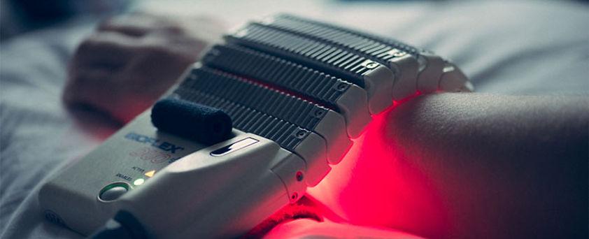 BioFlex Laser