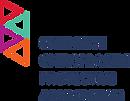 CCPA Logo.png
