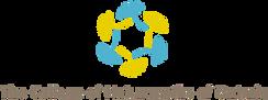 CONO Logo.png