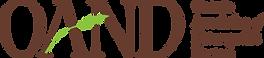OAND Logo.png
