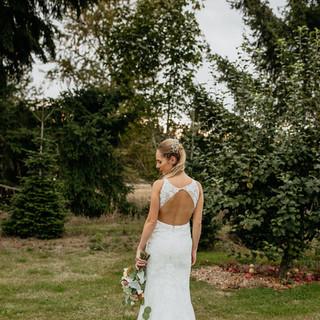 20190921_Wedding_Sarah_Wedding_Party-32.