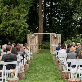 20190921_Wedding_Sarah_Ceremony-6.jpg