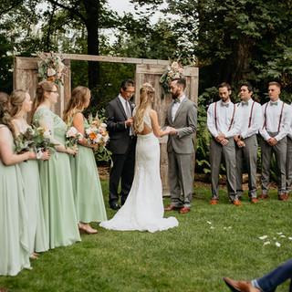 20190921_Wedding_Sarah_Ceremony-68.jpg