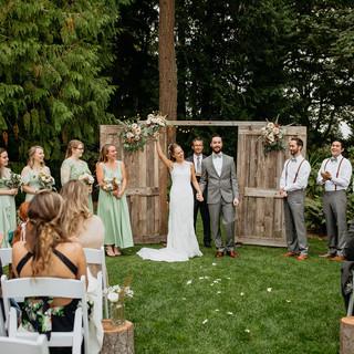 20190921_Wedding_Sarah_Ceremony-101.jpg