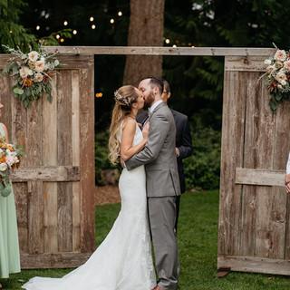20190921_Wedding_Sarah_Ceremony-94.jpg