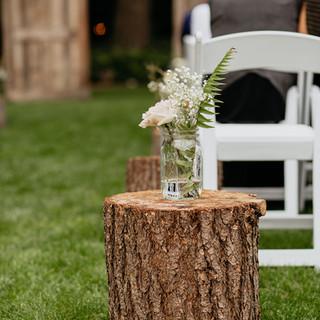 20190921_Wedding_Sarah_Ceremony-4.jpg