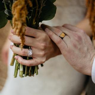 20190921_Wedding_Sarah_First_Look-19.jpg