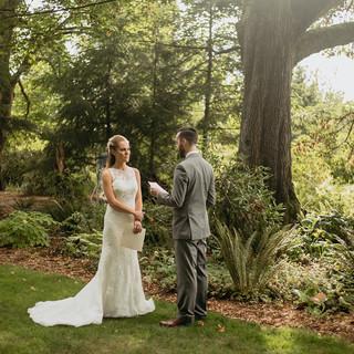 20190921_Wedding_Sarah_First_Look-54.jpg