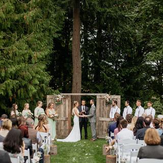 20190921_Wedding_Sarah_Ceremony-60.jpg