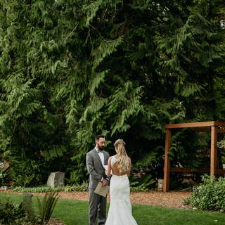 20190921_Wedding_Sarah_First_Look-67.jpg