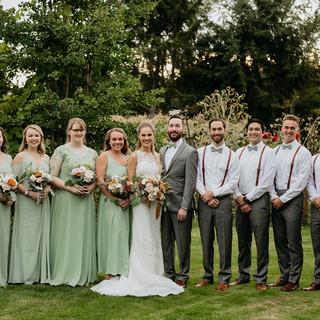 20190921_Wedding_Sarah_Wedding_Party-1.j