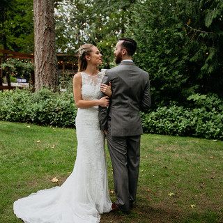 20190921_Wedding_Sarah_First_Look-96.jpg
