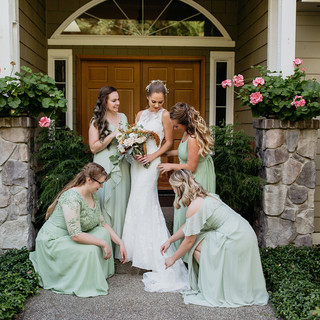 20190921_Wedding_Sarah_Getting_Ready-39.