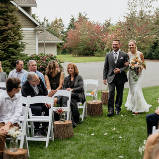 20190921_Wedding_Sarah_Ceremonyc-1.jpg
