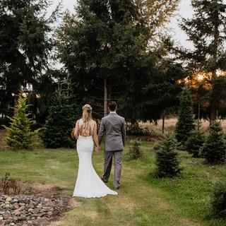 20190921_Wedding_Sarah_First_Look-99.jpg
