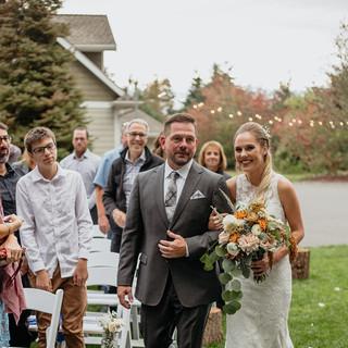 20190921_Wedding_Sarah_Ceremony-49.jpg