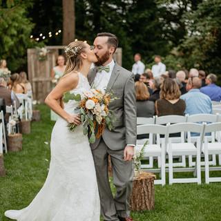 20190921_Wedding_Sarah_Ceremony-112.jpg