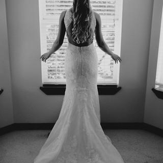 20190921_Wedding_Sarah_Getting_Ready-17.