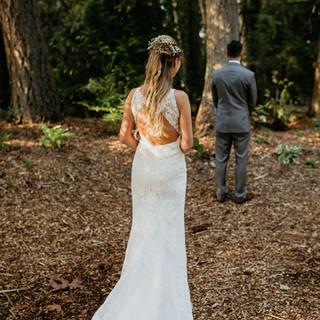 20190921_Wedding_Sarah_First_Look-5.jpg