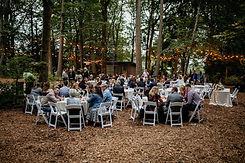20190921_Wedding_Sarah_Details-23.jpg