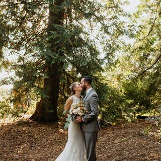 20190921_Wedding_Sarah_First_Look-26.jpg