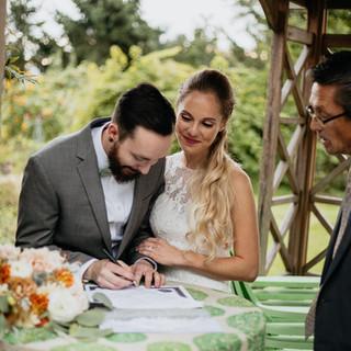 20190921_Wedding_Sarah_Ceremony-136.jpg