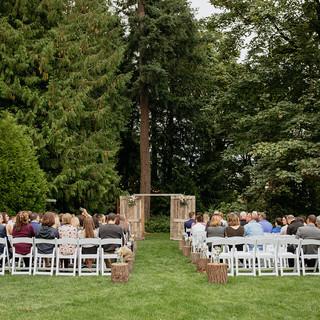 20190921_Wedding_Sarah_Ceremony-1.jpg