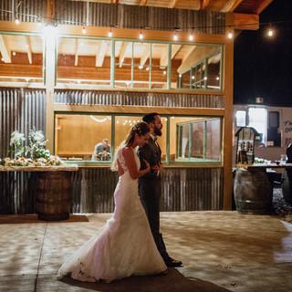 20190921_Wedding_Sarah_Reception-81.jpg