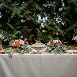 20190921_Wedding_Sarah_Details-22.jpg