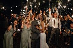 20190921_Wedding_Sarah_Reception-293.jpg
