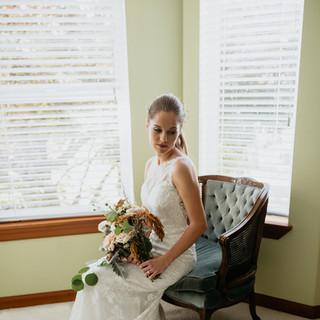20190921_Wedding_Sarah_Getting_Ready-15.