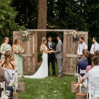 20190921_Wedding_Sarah_Ceremony-77.jpg
