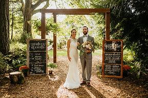 20190921_Wedding_Sarah_First_Look-50.jpg