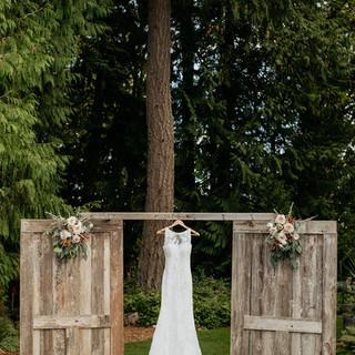 20190921_Wedding_Sarah_Details-2.jpg