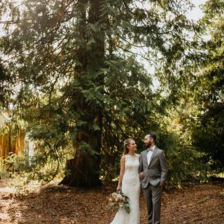 20190921_Wedding_Sarah_First_Look-43.jpg