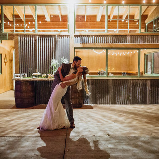 20190921_Wedding_Sarah_Reception-72.jpg