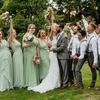 20190921_Wedding_Sarah_Wedding_Party-4.j