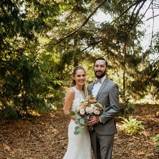 20190921_Wedding_Sarah_First_Look-21.jpg