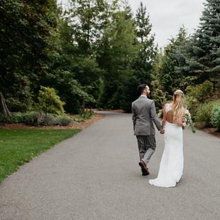 20190921_Wedding_Sarah_Ceremony-117.jpg