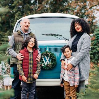 IMG_vw-bus-family-photos-volkswagen-bus-