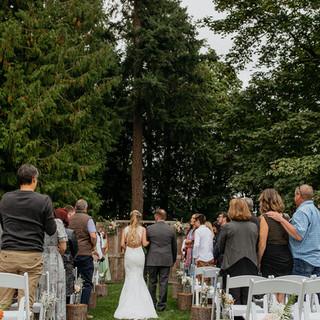 20190921_Wedding_Sarah_Ceremony-48.jpg