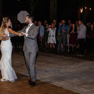 20190921_Wedding_Sarah_Reception-65.jpg