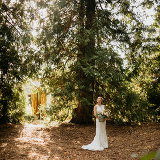 20190921_Wedding_Sarah_First_Look-38.jpg